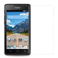 Tvrzené sklo na displej Huawei Ascend Y530