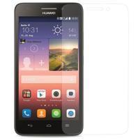 Tvrzené sklo na Huawei Ascend G620s