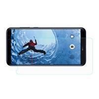Fix tvrzené sklo na displej Huawei Mate 10 Lite