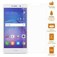 Tvrzené sklo na Huawei Mate 9 Lite a Honor 6x