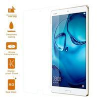 Tvrzené sklo na Huawei MediaPad M3 8.4