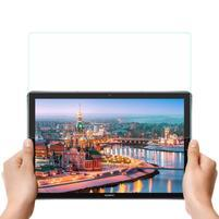 Tvrzené sklo na Huawei MediaPad M5 10