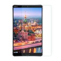 Tvrzené sklo na Huawei MediaPad M5 8
