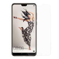 Fix tvrzené sklo na Huawei P20 Pro
