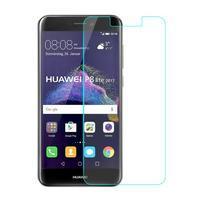Tvrzené sklo na displej Huawei P9 Lite (2017)