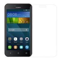 Nilkin tvrzené sklo na Huawei Y5