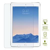 Tvrzené sklo na APPLE iPad Mini 3 / iPad Mini 2 / iPad Mini