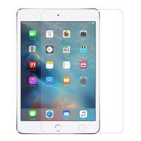 Tvrzené sklo na displej tabletu iPad mini 4