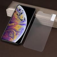 RUR tvrzené sklo pro iPhone XS Max