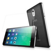 Tvrzené sklo na mobil Lenovo P1m
