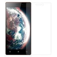 Tvrzené sklo na Lenovo Vibe X2