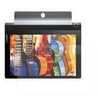Tvrzené sklo na tablet Lenovo Yoga Tab 3 10.0