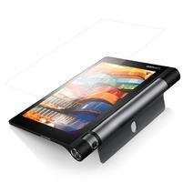 Tvrzené sklo na displej Lenovo Yoga Tab 3 8.0