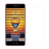 Tvrzené sklo na displej Meizu Pro 7
