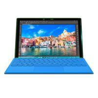 Tvrzené sklo na displej Microsoft Surface Pro 4