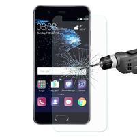 Tvrzené sklo na displej Huawei P10 Lite