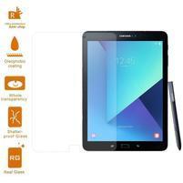 Tvrzené sklo na Samsung Galaxy Tab S2 8.0