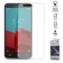 Tvrzené sklo na displej Vodafone Smart Prime 7