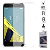 Tvrzené sklo na displej mobilu Vodafone Smart Ultra 7