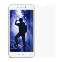 Ochranné tvrzené sklo na displej Honor 6A