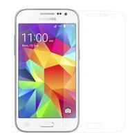 Tvrzené sklo na Samsung Galaxy Core Prime