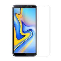 TGS tvrzené sklo pro Samsung Galaxy J6+