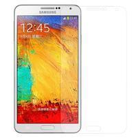 Tvrzené sklo na displej Samsung Galaxy Note 3 Neo