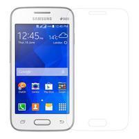 Tvrzené sklo na Samsung Galaxy Trend 2 Lite