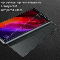 IMK ochranné tvrzené sklo na Xiaomi Mi Mix 2