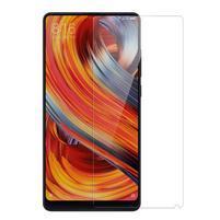 Tvrzené sklo na displej Xiaomi Mi Mix 2s