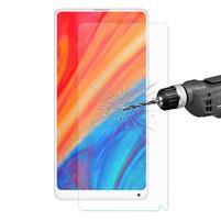 ENK tvrzené sklo na mobil Xiaomi Mi Mix 2s