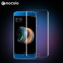 MLC ochranné tvrzené sklo na displej Xiaomi Mi Note 3