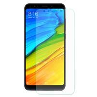 Fix tvrzené sklo na displej Xiaomi Redmi 5 Plus