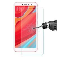 ENK tvrzené sklo na mobil Xiaomi Redmi S2