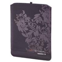 Sanni univerzální pouzdro na tablet do rozměru 25,6 cm  - fialové