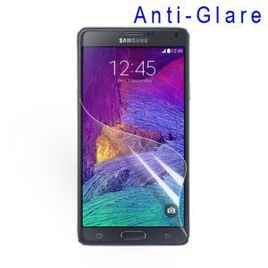 Fólie na displej SamsungGalaxy Note 4