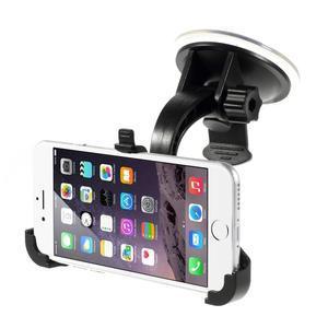 360° držák do auta pro iPhone 6 - 1