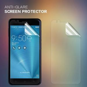 Antireflexní fólie na displej Asus Zenfone 3 Zoom ZE553KL