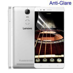 Antireflexní fólie na Lenovo K5 Note