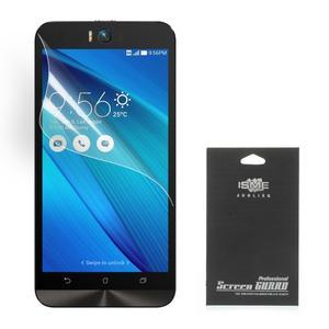 Fix fólie na mobil Asus Zenfone Selfie ZD551KL