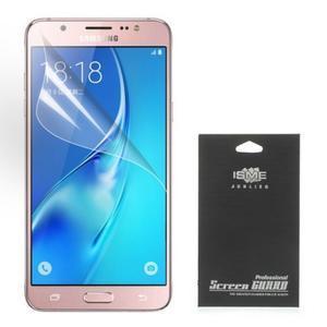 Fix fólie na displej Samsung Galaxy J5 verze (2016)