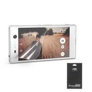 Fix čirá fólie na displej pro Sony Xperia M5