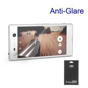 Fix matná fólie na displej pro Sony Xperia M5