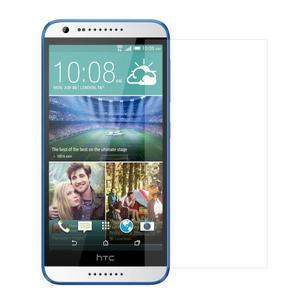 Fix tvrzené sklo na displej HTC Desire 620
