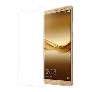 Fix tvrzené sklo na Huawei Mate 8