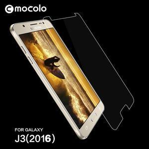 Fix tvrzené sklo na displej Samsung Galaxy J3 (2016)