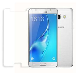Fix tvrzené sklo na Samsung Galaxy J5 verze (2016)