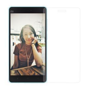 FIX tvrzené sklo na mobil Xiaomi Mi4c/Mi4i
