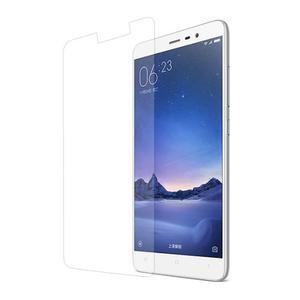 Fix tvrzené sklo na Xiaomi Redmi Note 3