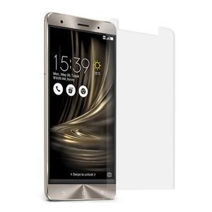 FIX tvrzené sklo na mobil Asus Zenfone 3 Deluxe